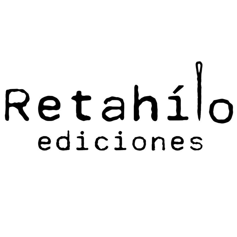 Retahílo Ediciones